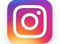 fiberHELP Instagram FTTH